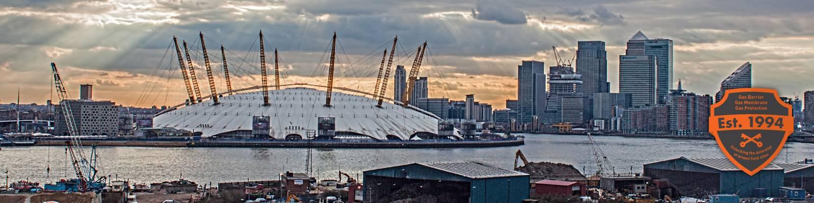 O2-Arena-Millennium-Dome.jpg