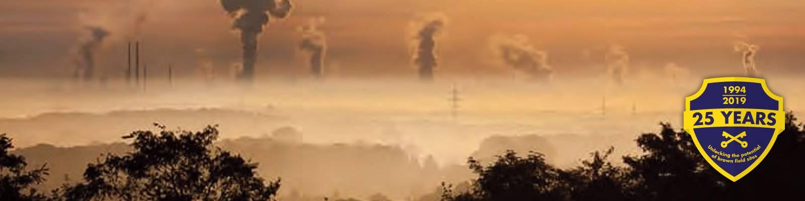 industry-sunrise-clouds-fog-pollution.jpg
