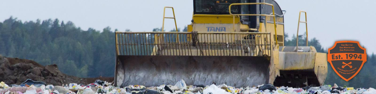 landfill-earthmover-rubbish.jpg