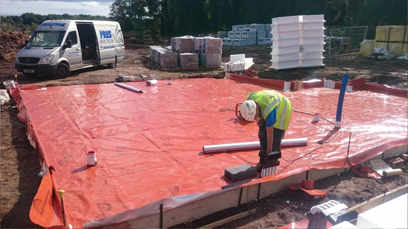 Case-Study-Stourpoint-Road-2-Membrane-Installation.jpg