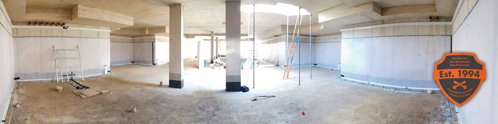 basement-waterproofing.jpg