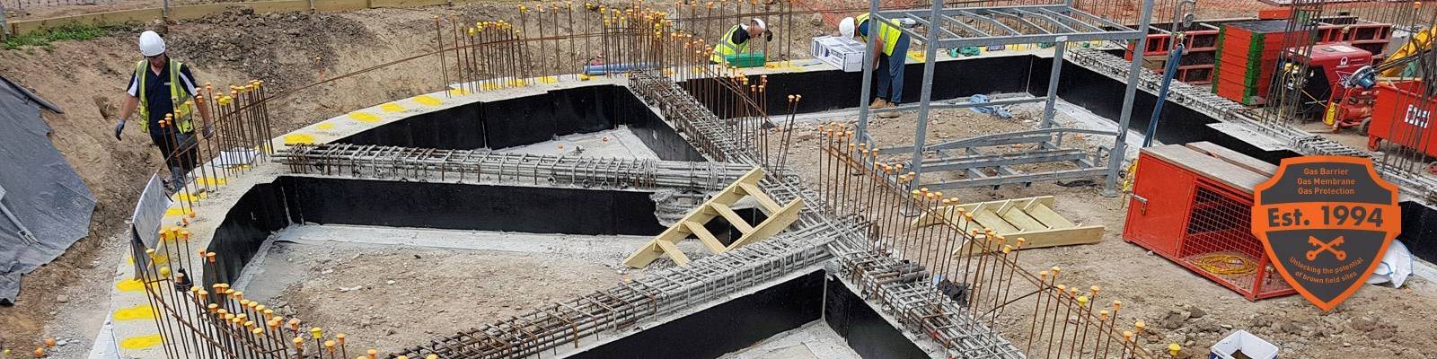 gas-membrane-foundations-with-workers.jpg