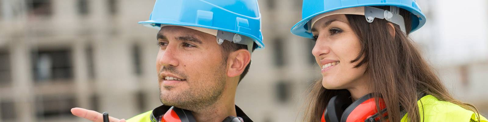 cosntruction-workers-in-blue-hard-hats.jpg